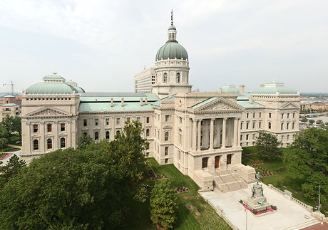 state house image.jpg