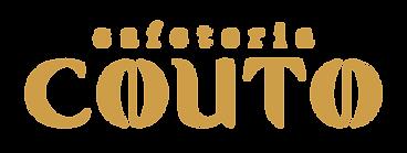 logo_cafeteria_dourado.png