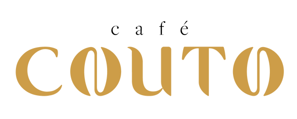 logo_cafe_dourado.png