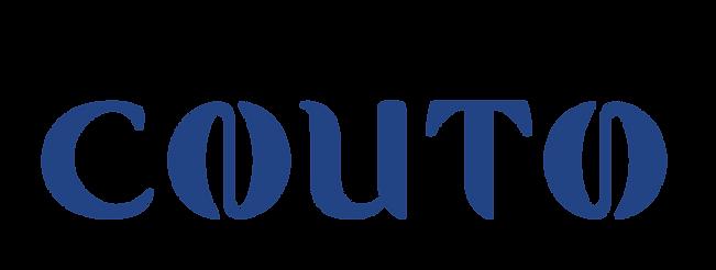 logo_cafeteria_azul.png