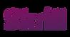 skrill logo edited.png