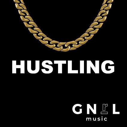 Hustling-01.jpg