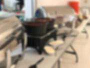 pastadinner3.jpg