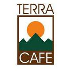 terra-cafe-.jpg