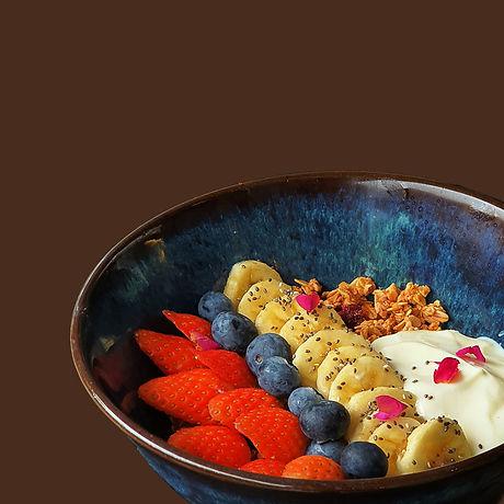 Crunchy granola.jpg