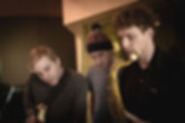 Giger Trio-1-4.jpg