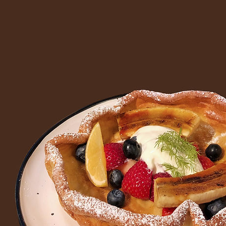 Dutch baby pancake.jpg