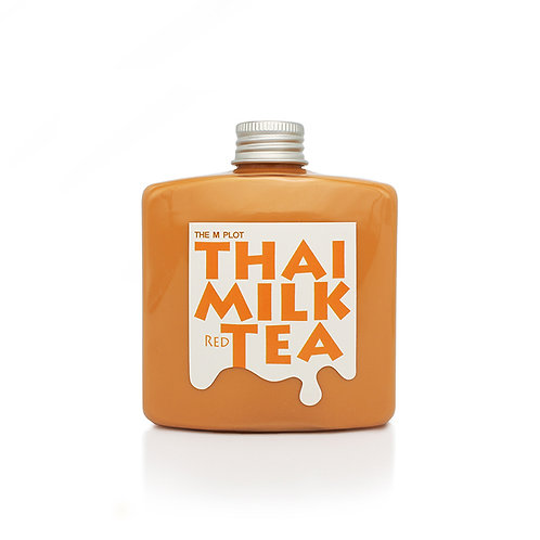 THAI MILK TEA (Original)