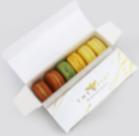 The M Plot 6 macaron box.jpg