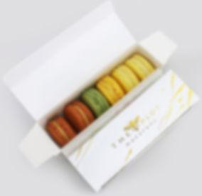 The M Plot 6 macaron box.jpg
