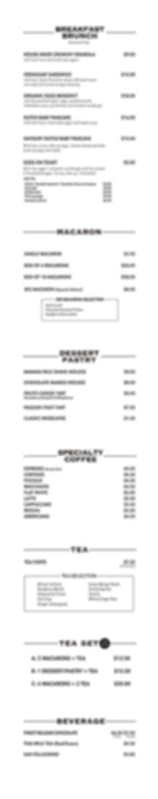 coffee menu 2.jpg