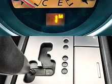 Z50ムラーノCVT不具合修理