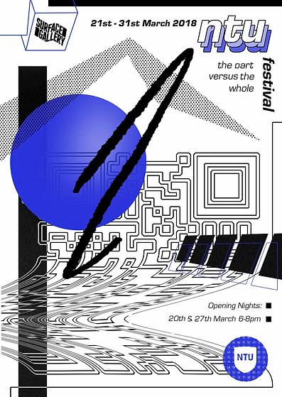 NTU festival part poster.webp