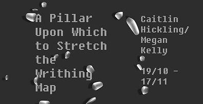 A pillar.jpg