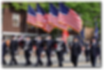 veteransparade.png