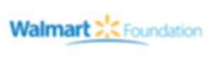 logo_walmart-foundation.png