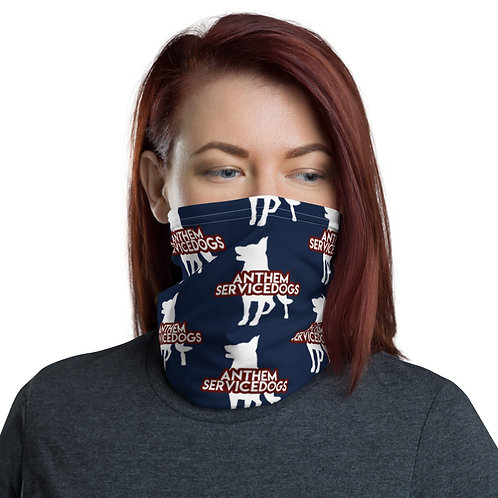 Anthem Neck Gaiter- Patriot