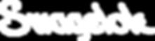 logo-global_2x.png