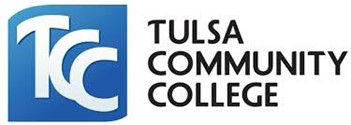 tcc_logo.jpg