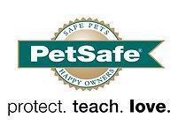 PetSafe-8c4a9828.jpeg