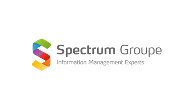 logo spectrum groupe.png