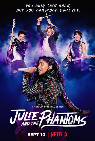 Julie_and_the_Phantoms_S1_Poster_2.jpg