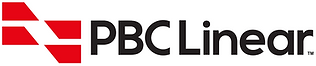 PBC Linear Logo.PNG