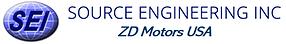 SEI - ZD Logo.PNG