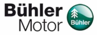 Buhler Logo.png