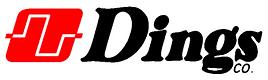 Dings Logo.PNG