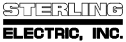 Sterling Electric Logo.PNG