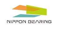 Nippon Bearing Logo.png