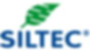 Siltec Logo.PNG