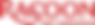 racoon_red_logo_1506392637__43860.origin
