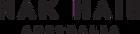 NAKHAIR_logo.png