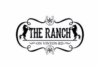 #Ranch logo.jpg