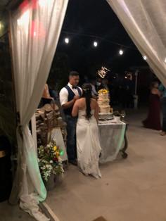 Weddings in October at The Ranch On Vinton Rd. 3.jpg