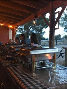 BBQ at The Ranch On Vinton Rd .jpg