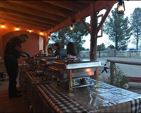 BBQ The Ranch.jpg