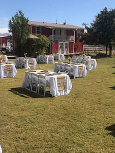 Layout October Wedding at The Ranch On Vinton Rd .jpg