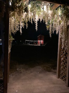 Ceremony Area at The Ranch On Vinton Rd .jpg