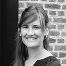 Sarah Van Holen