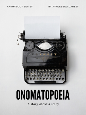ONOMATOPOEIA COVER (PILOT COVER).png