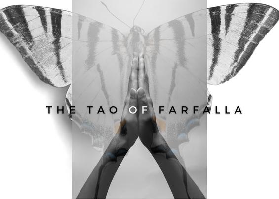 THE Tao Of Farfalla-2.png