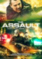 The Assault.jpg