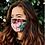 Thumbnail: Johnny Was Signature Face Masks