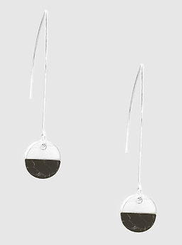 natural-stones-round-shape-wire-earrings