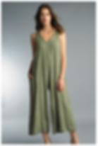 TP olive linen jumpsuit .png