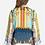 Thumbnail: Johnny Was Kimono