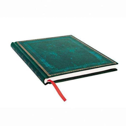 Viridian Journal